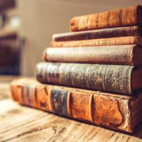Топ-65 книг бестселлеров, обязательных к прочтению