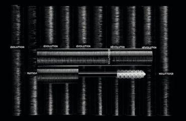 Chanel первыми в мире будут печатать щеточки для туши на 3D-принтере