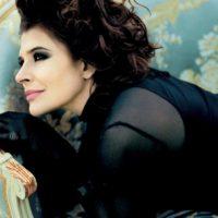 День рождения Фанни Ардан: лучшие роли французской актрисы