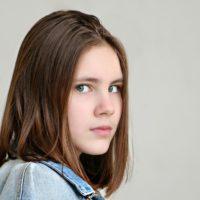 Что такое буллинг и за что украинских детей чаще всего дразнят в школах