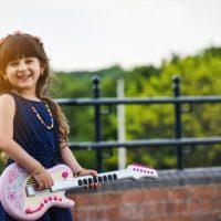 Как научить ребенка достигать жизненных целей: мнение психолога