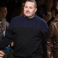 Ким Джонс назначен новым креативным директором Dior Homme
