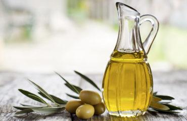 Ученые заявили о смертельной опасности оливкового масла