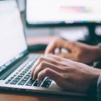 В Украине запустили сайт для проверки стажа работы