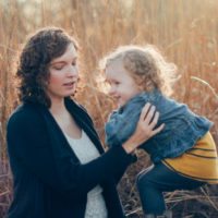 Почему современные родители теряют авторитет у детей: мнение психолога