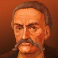 День рождения Ивана Мазепы: запретная любовь украинского гетмана