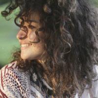 """Как стать счастливее, убрав из жизни семь """"О"""": метод психолога"""