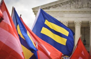 """День """"Ноль дискриминации"""": самые громкие нарушения прав человека в мировой истории"""