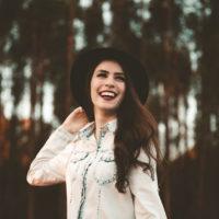 Три главных эмоции, которые помогут вам добиться своих целей