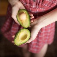 Удивительный плод: топ-10 полезных свойств авокадо