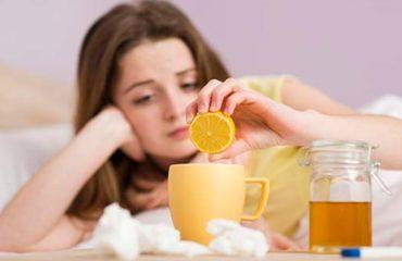 Аскорбинка может навредить: Супрун рассказала, как правильно укреплять иммунитет