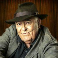 День рождения Бернардо Бертолуччи: лучшие фильмы итальянского режиссера
