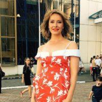 Елена Кравец призвала украинок беречь свое здоровье