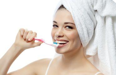 Здоровье зубов: простые правила для профилактики заболеваний