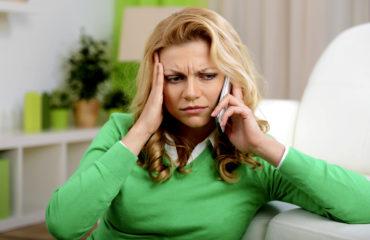 Как защититься от излучения мобильного телефона и роутера: простые советы