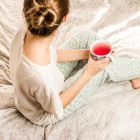 Ученые выяснили, почему пассивный отдых усугубляет депрессию