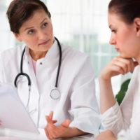 Как выбрать семейного врача: инструкция для украинцев