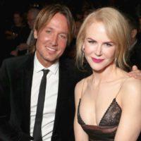 Николь Кидман разводится с мужем после 12 лет брака — СМИ