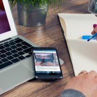 Чем заняться во время перерыва на работе: топ-35 идей
