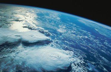 Планете грозит новый катаклизм: ученые бьют тревогу