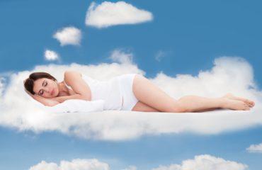 Как спать, чтобы выспаться: полезные советы