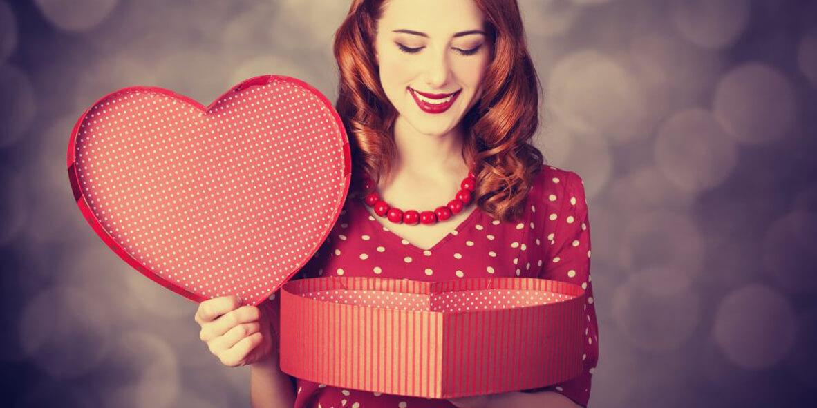 Подарки на 8 марта своими руками: топ-5 идей