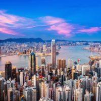 Названы 10 самых дорогих мест для жизни