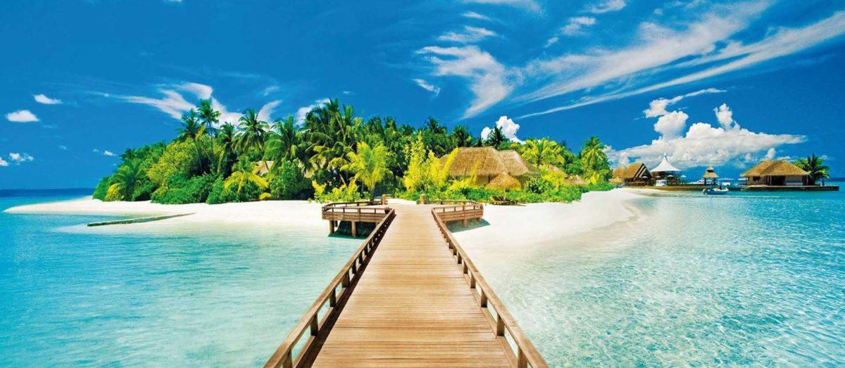 Идея для отпуска: Доминикана