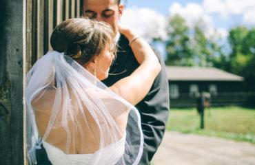 5 видов отвратительных жен: взгляд мужчин