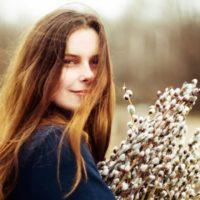 Весенний солнцеворот: традиции и приметы праздника