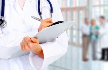 В Украине заработала запись к врачу онлайн Helsi.me: отзывы пациентов