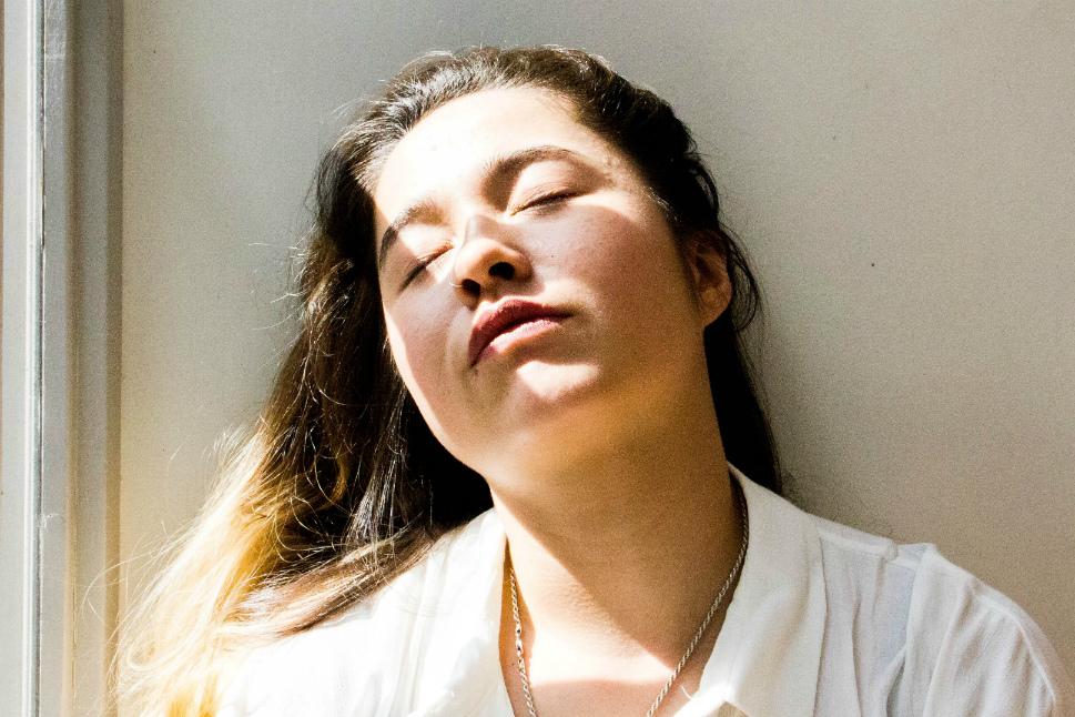 Ученые выявили, как с помощью сна улучшить память