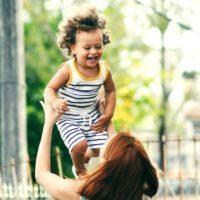 Как помочь ребенку стать успешным: 7 принципов развития потенциала от эксперта