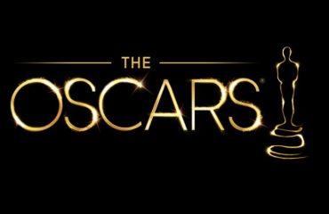 """""""Оскар"""": фильмы-победители кинопремии за последние 10 лет"""