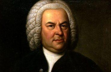 День рождения Иоганна Себастьяна Баха: лучшие произведения великого композитора