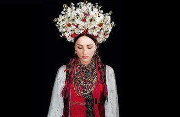 Известный публицист объяснил, почему в Украине не произошла культурная революция