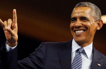 Бармен, охранник, продавец: с чего начинали американские президенты