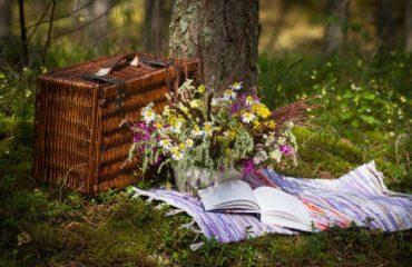 Четыре дня на Первомай и любимые праздники: когда еще украинцы будут отдыхать весной
