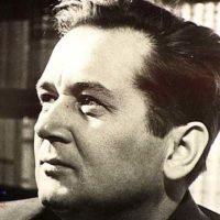 Олесю Гончару – 101: факты из жизни украинского классика