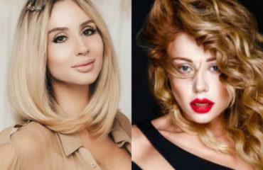 Украинский продюсер рассказал, почему противостоянии Лободы и Кароль идет на пользу