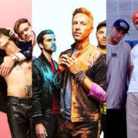 Антирейтинг: названы топ-10 худших музыкальных групп мира