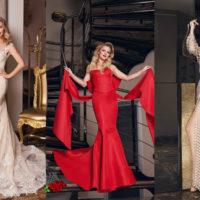 Mrs. Ukraine International 2018: фото всех участниц конкурса красоты