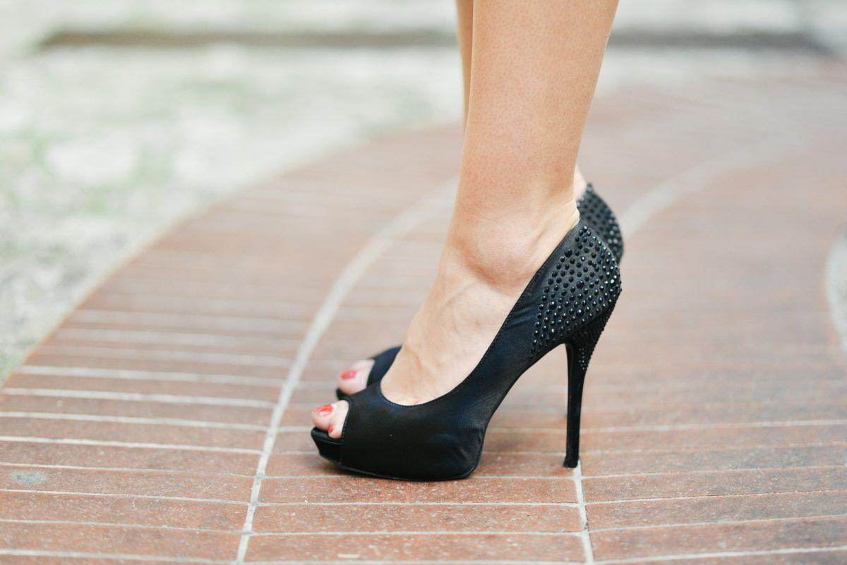 """Кiller legs: самые """"убийственные"""" ноги Голливуда"""