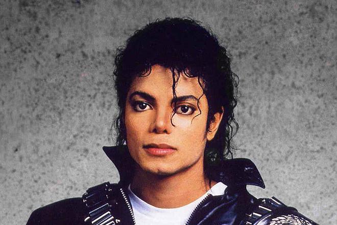 Туфли Майкла Джексона продадут на аукционе