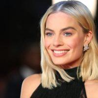 5 знаменитостей, которые выбрали стрижку боб и не ошиблись