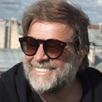 Борис Гребенщеков пояснил свое заявление о гастролях в Донецке и Луганске