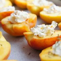 3 причины полюбить творог: рецепты от известного кулинарного блогера