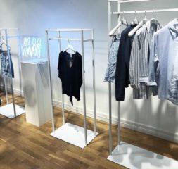 H&M откажется от использования кашемира