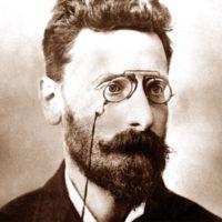 День рождения Джозефа Пулитцера: история успеха легендарного журналиста