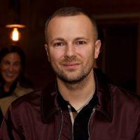 Гоша Рубчинский объявил о закрытии своего именного бренда